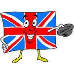 Всемирный День английского языка