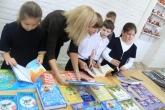 В рамках недели английской книги (Book Week).  Лингвистическая школа празднует  100-летие  Роальда Даля.