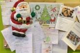 Рождественская неделя в Лингвистической школе
