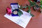 Каждый третий выпускник московской Лингвистической школы (ЛЭШ), является федеральным и/или региональным медалистом!