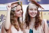Последний праздник детства- школьный бал выпускной!!!