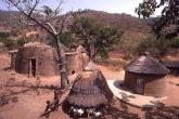 Знакомство с республикой Того