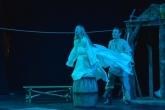 Театральный фестиваль «Школьная классика»: воспитание чувств